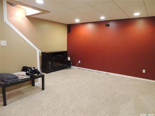 Photo 21: 2 1621 1st Street in Estevan: Westview EV Residential for sale : MLS®# SK809821