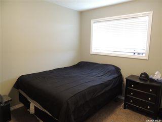 Photo 16: 2 1621 1st Street in Estevan: Westview EV Residential for sale : MLS®# SK809821