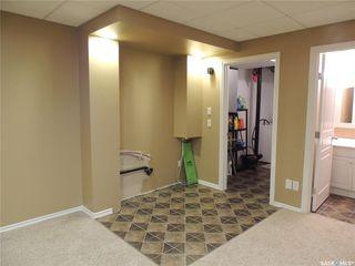 Photo 20: 2 1621 1st Street in Estevan: Westview EV Residential for sale : MLS®# SK809821