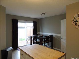 Photo 11: 2 1621 1st Street in Estevan: Westview EV Residential for sale : MLS®# SK809821