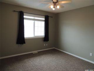 Photo 13: 2 1621 1st Street in Estevan: Westview EV Residential for sale : MLS®# SK809821