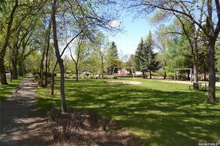 Photo 16: 201 920 9th Street in Saskatoon: Nutana Residential for sale : MLS®# SK809610