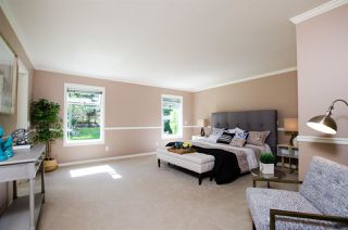 """Photo 17: 2743 COUNTRY WOODS Drive in Surrey: Grandview Surrey House for sale in """"Country Woods"""" (South Surrey White Rock)  : MLS®# R2459680"""