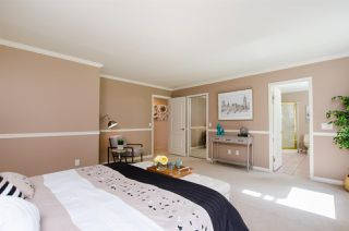 """Photo 18: 2743 COUNTRY WOODS Drive in Surrey: Grandview Surrey House for sale in """"Country Woods"""" (South Surrey White Rock)  : MLS®# R2459680"""