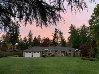"""Photo 36: 2743 COUNTRY WOODS Drive in Surrey: Grandview Surrey House for sale in """"Country Woods"""" (South Surrey White Rock)  : MLS®# R2459680"""
