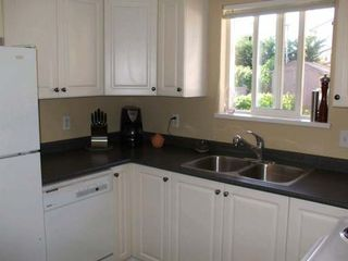 Photo 5: 1213 GUTHRIE ROAD in COMOX: Other for sale : MLS®# 282040
