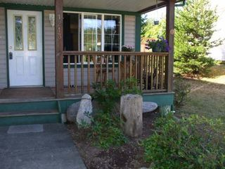 Photo 9: 1213 GUTHRIE ROAD in COMOX: Other for sale : MLS®# 282040