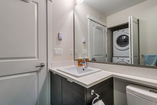 Photo 18: 411 2665 MOUNTAIN Highway in North Vancouver: Lynn Valley Condo for sale : MLS®# R2463896