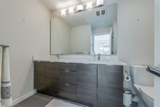 Photo 16: 411 2665 MOUNTAIN Highway in North Vancouver: Lynn Valley Condo for sale : MLS®# R2463896