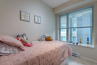 Photo 14: 411 2665 MOUNTAIN Highway in North Vancouver: Lynn Valley Condo for sale : MLS®# R2463896
