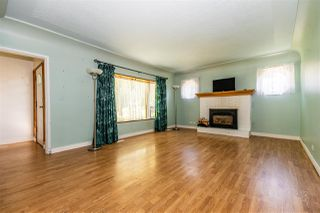Photo 18: 610 FRASER Avenue in Hope: Hope Center House for sale : MLS®# R2467029