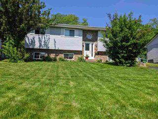 Main Photo: 53 Cavalier Drive in Lower Sackville: 25-Sackville Residential for sale (Halifax-Dartmouth)  : MLS®# 202010748