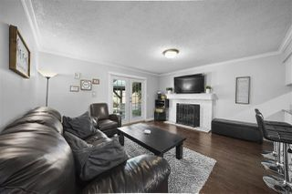 Photo 12: 2537 WILDING Crescent in Langley: Willoughby Heights House for sale : MLS®# R2470725