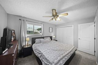 Photo 17: 2537 WILDING Crescent in Langley: Willoughby Heights House for sale : MLS®# R2470725