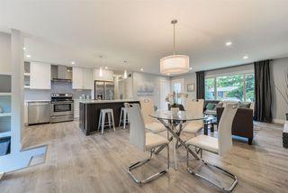 Photo 12: 33 CAVANAGH Crescent: Stony Plain House for sale : MLS®# E4204417