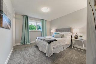Photo 14: 33 CAVANAGH Crescent: Stony Plain House for sale : MLS®# E4204417