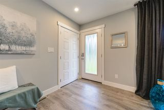 Photo 13: 33 CAVANAGH Crescent: Stony Plain House for sale : MLS®# E4204417