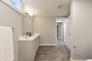Photo 31: 33 CAVANAGH Crescent: Stony Plain House for sale : MLS®# E4204417