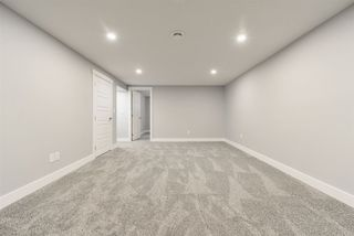 Photo 24: 33 CAVANAGH Crescent: Stony Plain House for sale : MLS®# E4204417