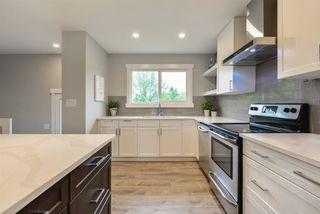 Photo 8: 33 CAVANAGH Crescent: Stony Plain House for sale : MLS®# E4204417