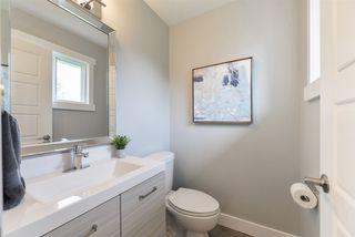 Photo 17: 33 CAVANAGH Crescent: Stony Plain House for sale : MLS®# E4204417