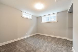 Photo 26: 33 CAVANAGH Crescent: Stony Plain House for sale : MLS®# E4204417