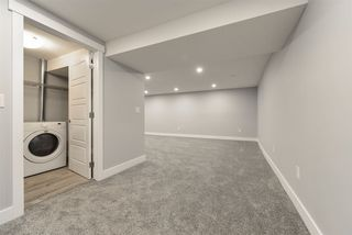 Photo 32: 33 CAVANAGH Crescent: Stony Plain House for sale : MLS®# E4204417