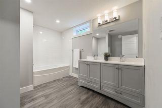Photo 30: 33 CAVANAGH Crescent: Stony Plain House for sale : MLS®# E4204417