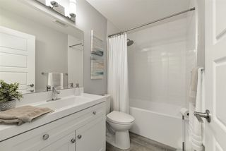 Photo 21: 33 CAVANAGH Crescent: Stony Plain House for sale : MLS®# E4204417