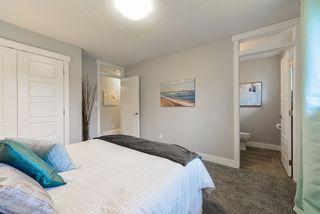 Photo 16: 33 CAVANAGH Crescent: Stony Plain House for sale : MLS®# E4204417