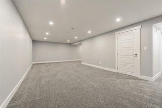 Photo 23: 33 CAVANAGH Crescent: Stony Plain House for sale : MLS®# E4204417