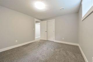 Photo 28: 33 CAVANAGH Crescent: Stony Plain House for sale : MLS®# E4204417