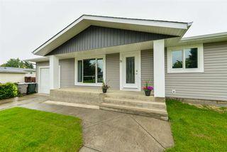 Photo 35: 33 CAVANAGH Crescent: Stony Plain House for sale : MLS®# E4204417