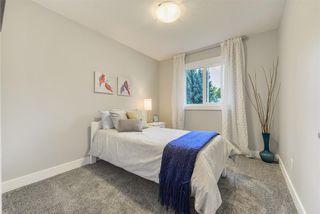 Photo 19: 33 CAVANAGH Crescent: Stony Plain House for sale : MLS®# E4204417