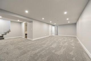 Photo 22: 33 CAVANAGH Crescent: Stony Plain House for sale : MLS®# E4204417