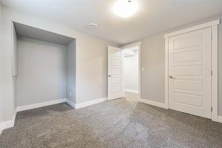 Photo 27: 33 CAVANAGH Crescent: Stony Plain House for sale : MLS®# E4204417