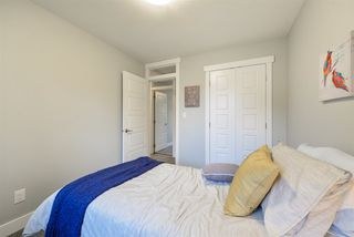 Photo 18: 33 CAVANAGH Crescent: Stony Plain House for sale : MLS®# E4204417