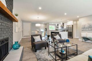 Photo 5: 33 CAVANAGH Crescent: Stony Plain House for sale : MLS®# E4204417
