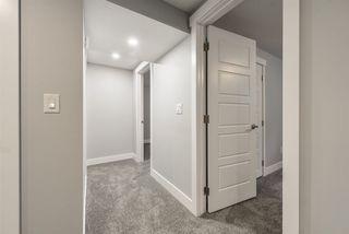 Photo 34: 33 CAVANAGH Crescent: Stony Plain House for sale : MLS®# E4204417