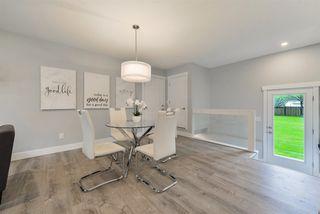 Photo 11: 33 CAVANAGH Crescent: Stony Plain House for sale : MLS®# E4204417