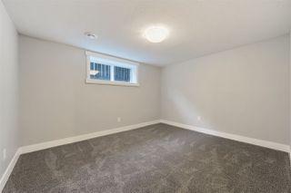 Photo 29: 33 CAVANAGH Crescent: Stony Plain House for sale : MLS®# E4204417