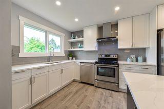 Photo 7: 33 CAVANAGH Crescent: Stony Plain House for sale : MLS®# E4204417