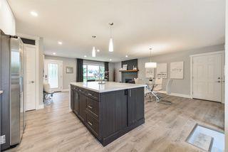 Photo 9: 33 CAVANAGH Crescent: Stony Plain House for sale : MLS®# E4204417