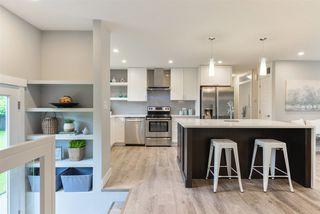 Photo 10: 33 CAVANAGH Crescent: Stony Plain House for sale : MLS®# E4204417