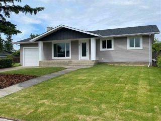 Photo 37: 33 CAVANAGH Crescent: Stony Plain House for sale : MLS®# E4204417