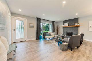 Photo 4: 33 CAVANAGH Crescent: Stony Plain House for sale : MLS®# E4204417