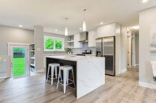 Photo 6: 33 CAVANAGH Crescent: Stony Plain House for sale : MLS®# E4204417