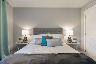 Photo 15: 33 CAVANAGH Crescent: Stony Plain House for sale : MLS®# E4204417