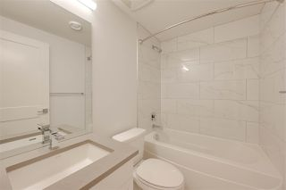 Photo 21: 7704 83 AVE in Edmonton: Zone 18 House for sale : MLS®# E4204448