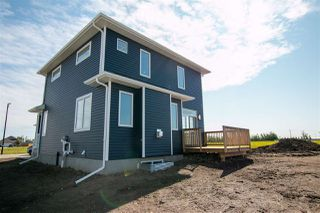 Photo 42: 9620 89 Street: Morinville House for sale : MLS®# E4204654